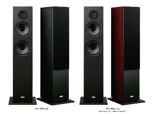 SKF-4800